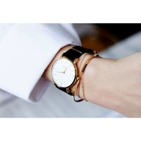 Zegarek Rosefield West Village - damski  - duże 7