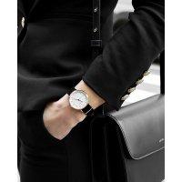 Zegarek Rosefield West Village - damski  - duże 8