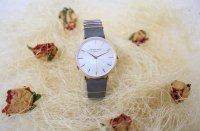 WEGR-W75 - zegarek damski - duże 8