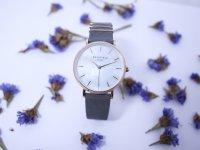 WEGR-W75 - zegarek damski - duże 7