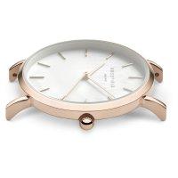 WGSBE-X190 - zegarek damski - duże 7