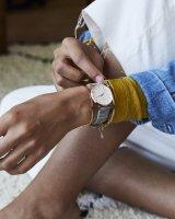 WMGR-W74 - zegarek damski - duże 10