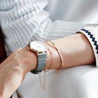 WMGR-W74 - zegarek damski - duże 8