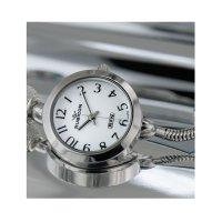 RNBC72SAWX03BX - zegarek damski - duże 4