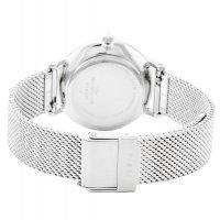 RNBD90SISX03BX - zegarek damski - duże 7