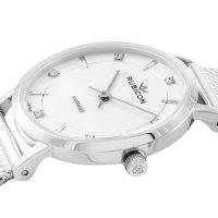 RNBD90SISX03BX - zegarek damski - duże 5
