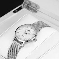RNBD90SISX03BX - zegarek damski - duże 6