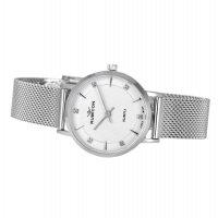 RNBD90SISX03BX - zegarek damski - duże 4