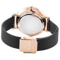 RNBE04RIBX03BX - zegarek damski - duże 7