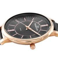 RNBE04RIBX03BX - zegarek damski - duże 5