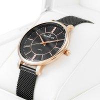 RNBE04RIBX03BX - zegarek damski - duże 6