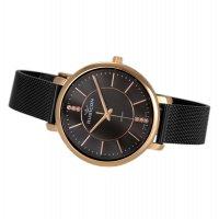 RNBE04RIBX03BX - zegarek damski - duże 4