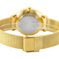 RNBE28GISX03BX - zegarek damski - duże 10