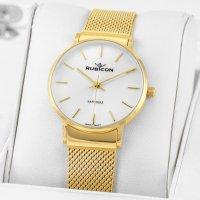 RNBE28GISX03BX - zegarek damski - duże 8