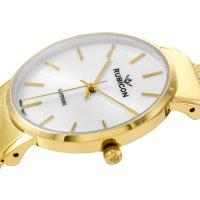 RNBE28GISX03BX - zegarek damski - duże 7