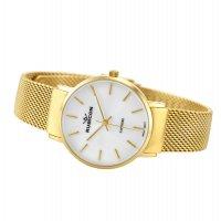 RNBE28GISX03BX - zegarek damski - duże 9