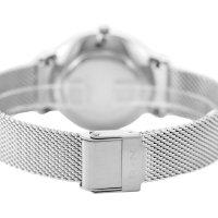 RNBE28SISX03BX - zegarek damski - duże 7