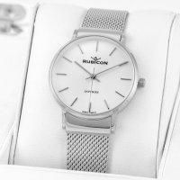 RNBE28SISX03BX - zegarek damski - duże 5
