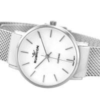 RNBE28SISX03BX - zegarek damski - duże 4