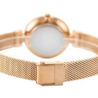 RNBE30RISX03BX - zegarek damski - duże 9