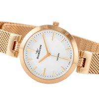RNBE30RISX03BX - zegarek damski - duże 8