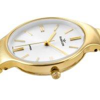 RNBE31GISX03BX - zegarek damski - duże 7