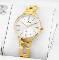 RNBE31GISX03BX - zegarek damski - duże 8