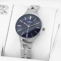 RNBE31SIDX03BX - zegarek damski - duże 7