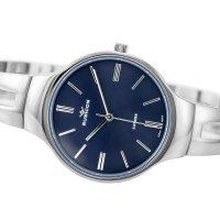 RNBE31SIDX03BX - zegarek damski - duże 9