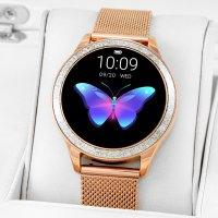 RNBE45RIBX05AX - zegarek damski - duże 8