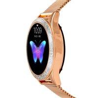 RNBE45RIBX05AX - zegarek damski - duże 10