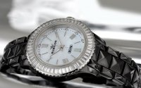 Rubicon RNPD25TWMX03BX zegarek damski Bransoleta