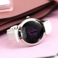 RNAE36SIBW05AX - zegarek damski - duże 9