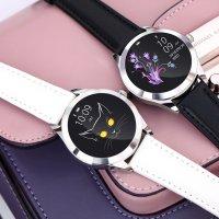 RNAE36SIBX05AX - zegarek damski - duże 7