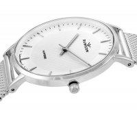 RNBD76SISX03B1 - zegarek damski - duże 4