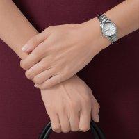 Zegarek Seiko 5 Automatic Lady - damski  - duże 4