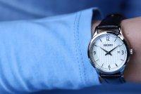 SXDG95P1 - zegarek damski - duże 4