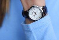 SXDG95P1 - zegarek damski - duże 5