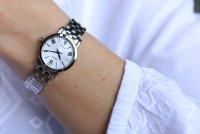 Seiko SWR025P1 zegarek damski Premier