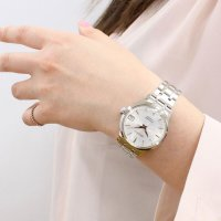 SRP855J1 - zegarek damski - duże 5