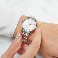 SRP855J1 - zegarek damski - duże 6