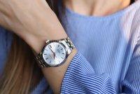 SRP855J1 - zegarek damski - duże 7