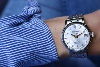 SRP855J1 - zegarek damski - duże 8
