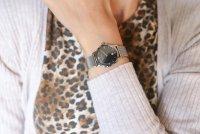 Zegarek damski Sekonda  fashion SEK.2102 - duże 2
