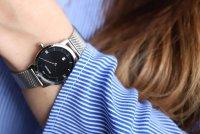 Zegarek damski Sekonda  fashion SEK.2102 - duże 3