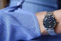 Zegarek damski Sekonda  fashion SEK.2102 - duże 4