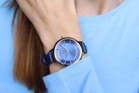 Zegarek damski Sekonda fashion SEK.2136 - duże 5