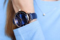 Zegarek damski Sekonda fashion SEK.2136 - duże 6