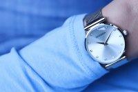 zegarek Sekonda SEK.2491 kwarcowy damski Fashion