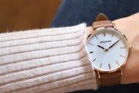 Zegarek damski Sekonda fashion SEK.2558 - duże 5